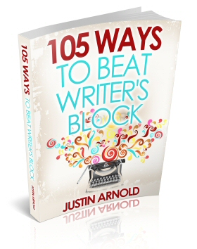 How to Overcome Writer's Block Like a Bestselling Author